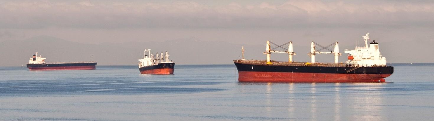 ships 3